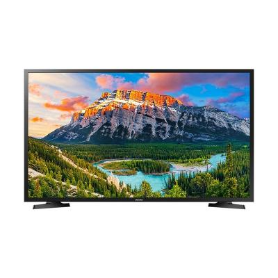 Televisor Samsung UN43J5290AKXZL FLAT LED Smart TV 43