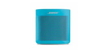 Parlante SoundLink® Color II Bluetooth